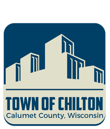 Town of Chilton, Calumet County, WI